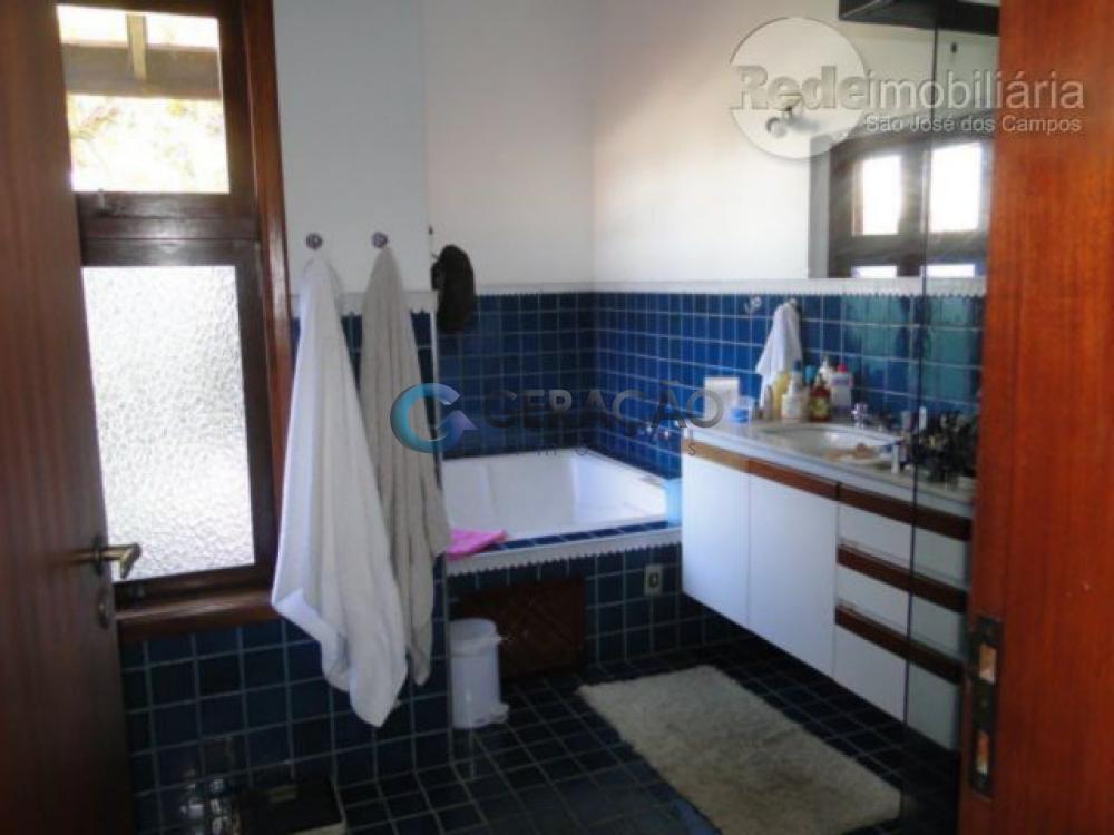 Comprar Casa / Condomínio em São José dos Campos apenas R$ 2.400.000,00 - Foto 30