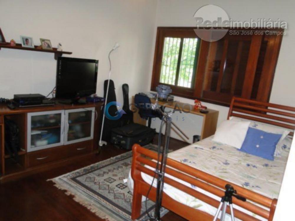 Comprar Casa / Condomínio em São José dos Campos apenas R$ 2.400.000,00 - Foto 31