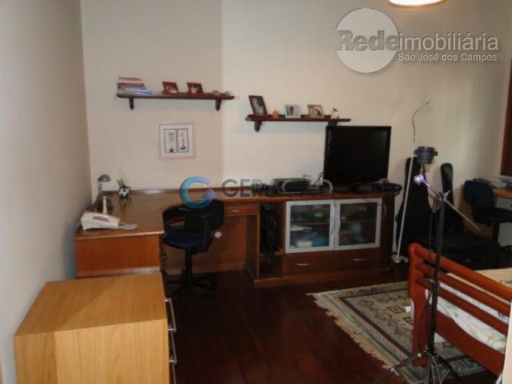 Comprar Casa / Condomínio em São José dos Campos apenas R$ 2.400.000,00 - Foto 32