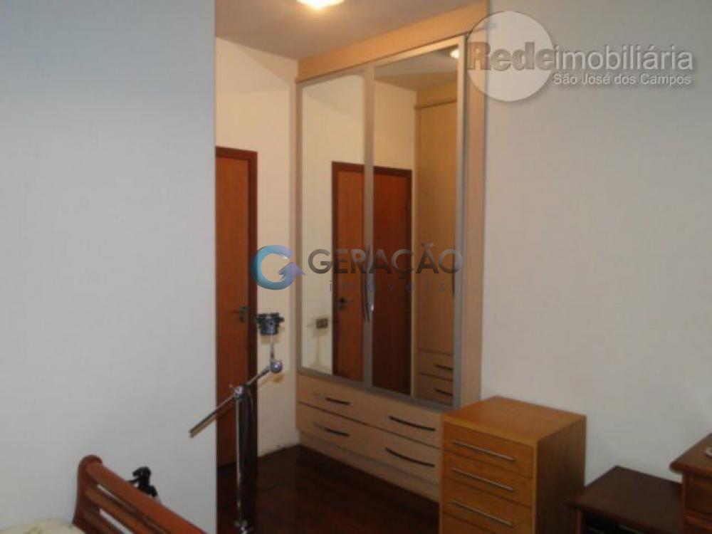 Comprar Casa / Condomínio em São José dos Campos apenas R$ 2.400.000,00 - Foto 33