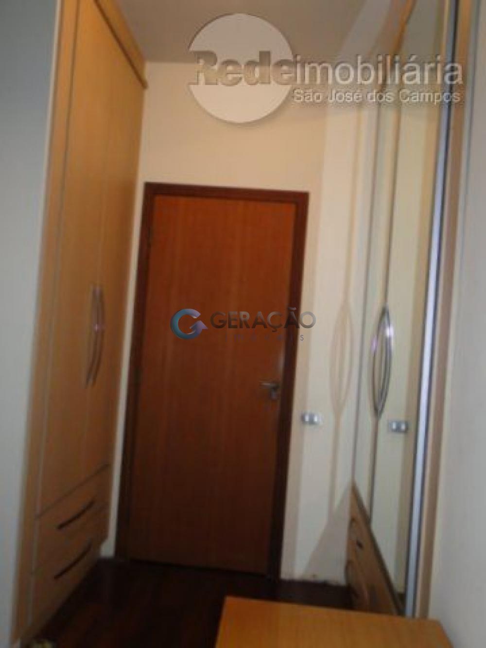 Comprar Casa / Condomínio em São José dos Campos apenas R$ 2.400.000,00 - Foto 34