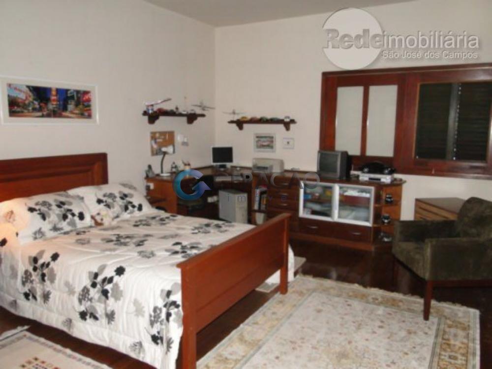 Comprar Casa / Condomínio em São José dos Campos apenas R$ 2.400.000,00 - Foto 39