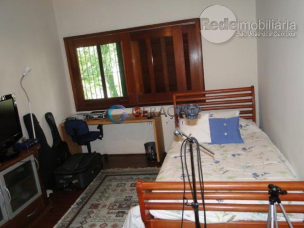 Comprar Casa / Condomínio em São José dos Campos apenas R$ 2.400.000,00 - Foto 35
