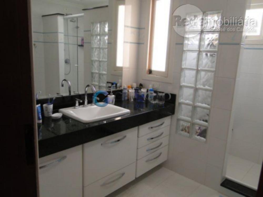 Comprar Casa / Condomínio em São José dos Campos apenas R$ 2.400.000,00 - Foto 36