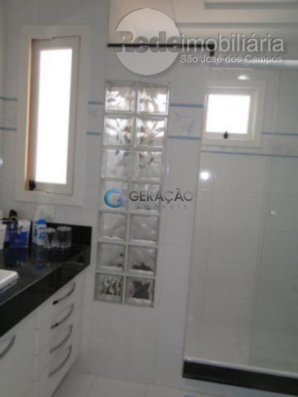 Comprar Casa / Condomínio em São José dos Campos apenas R$ 2.400.000,00 - Foto 37