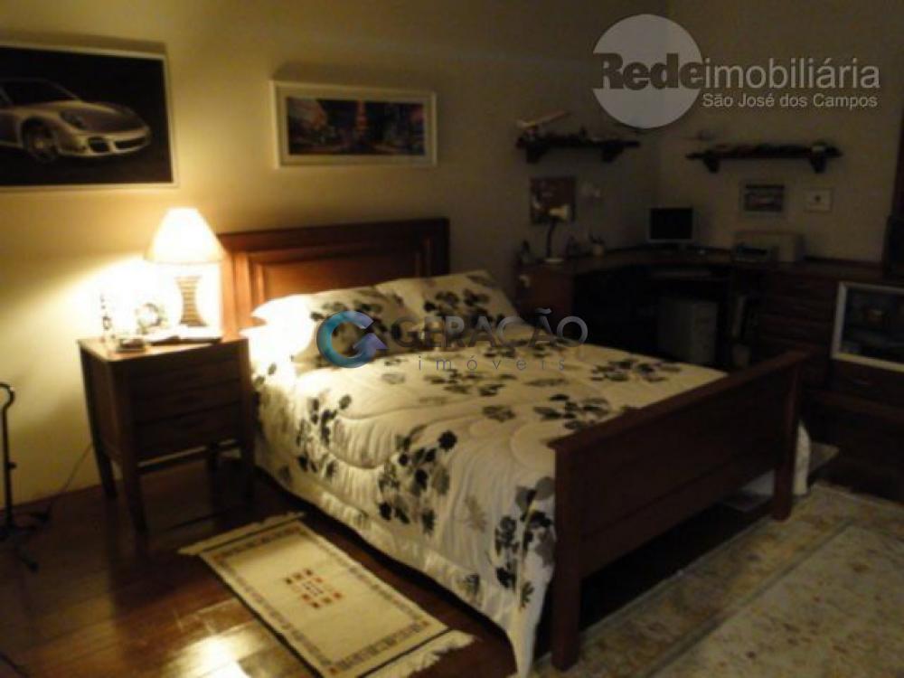 Comprar Casa / Condomínio em São José dos Campos apenas R$ 2.400.000,00 - Foto 40