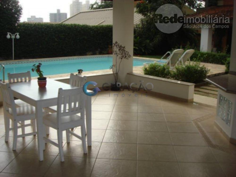 Comprar Casa / Condomínio em São José dos Campos apenas R$ 2.400.000,00 - Foto 42