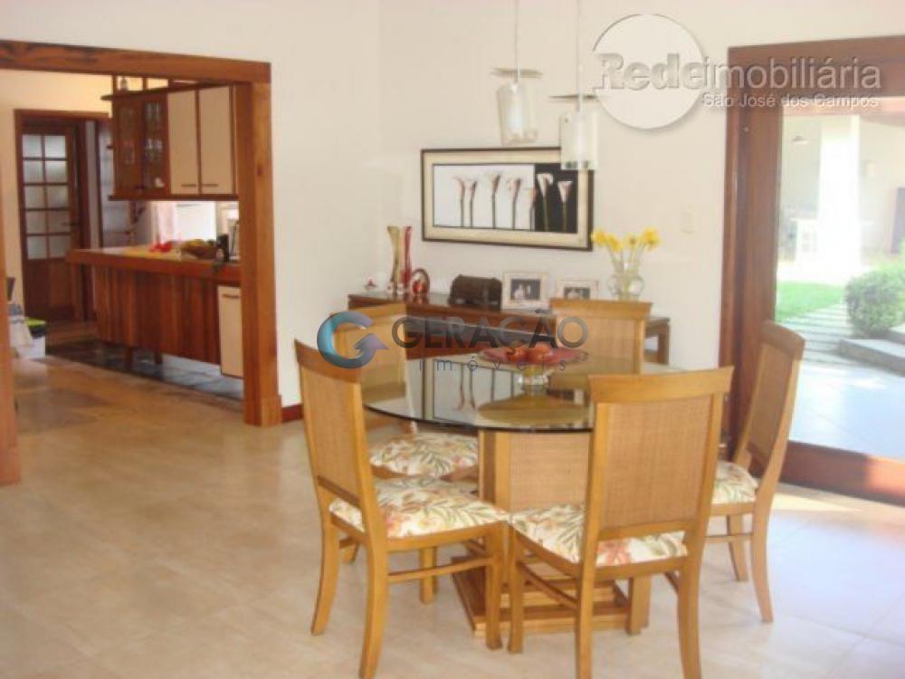 Comprar Casa / Condomínio em São José dos Campos apenas R$ 2.400.000,00 - Foto 43