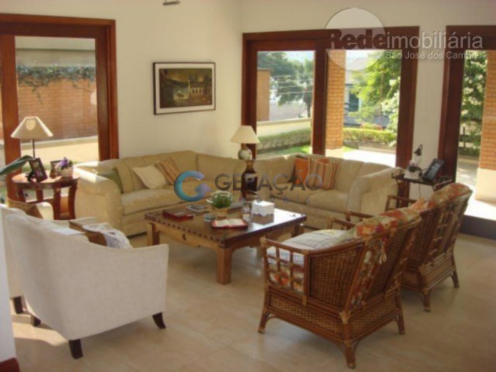 Comprar Casa / Condomínio em São José dos Campos apenas R$ 2.400.000,00 - Foto 44