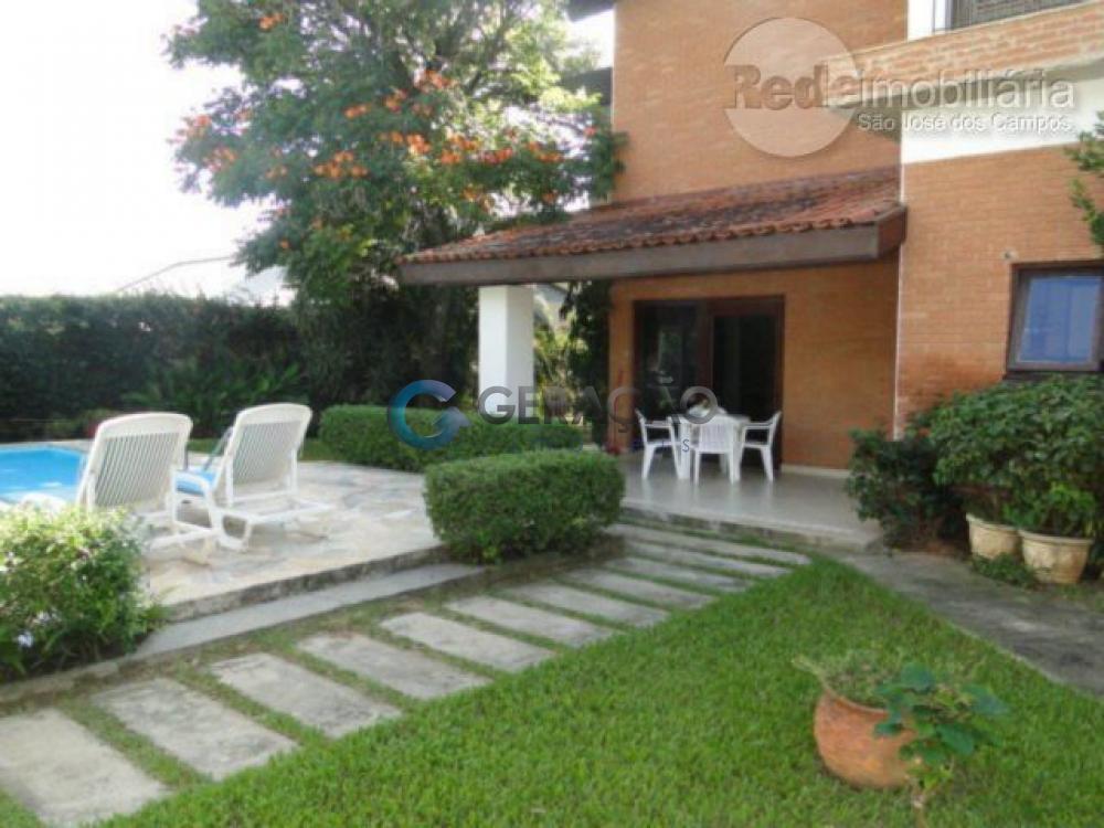 Comprar Casa / Condomínio em São José dos Campos apenas R$ 2.400.000,00 - Foto 45
