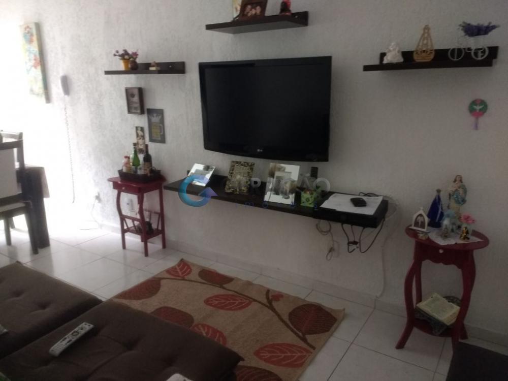 Comprar Apartamento / Padrão em São José dos Campos apenas R$ 260.000,00 - Foto 1