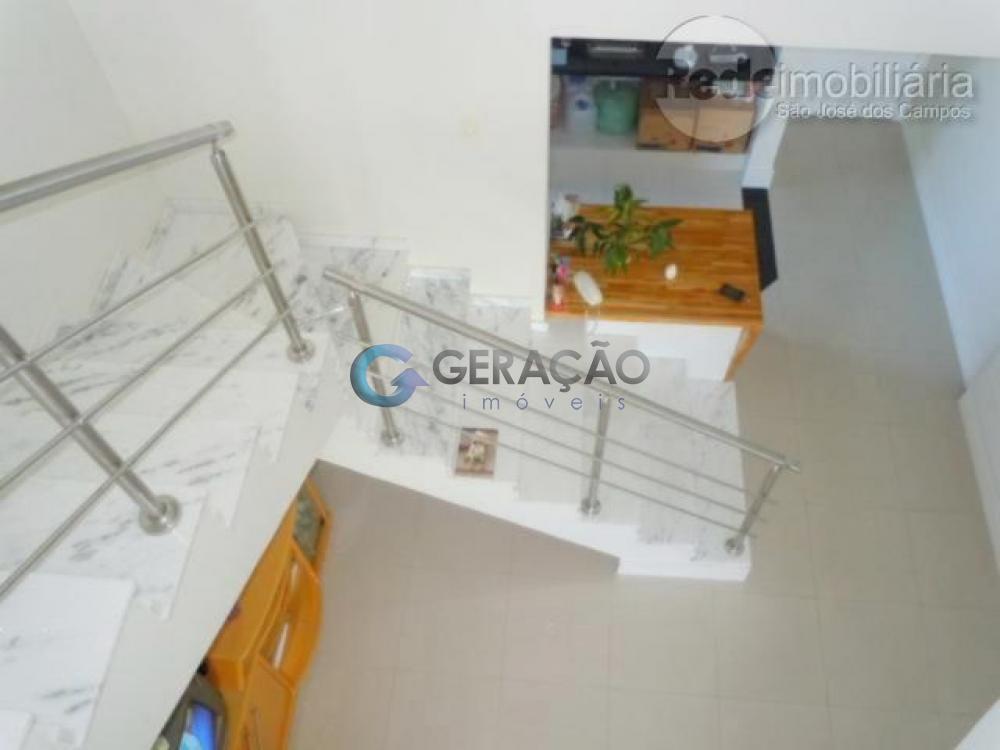 Comprar Apartamento / Cobertura em São José dos Campos apenas R$ 630.000,00 - Foto 1