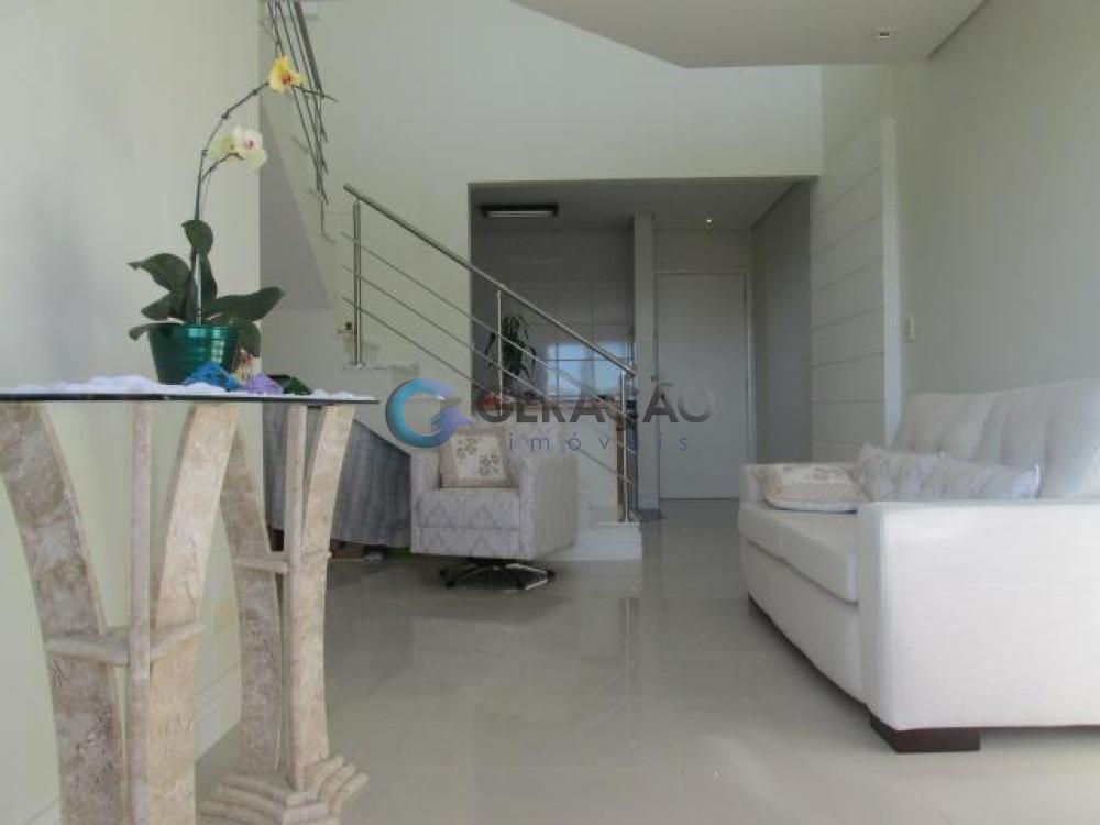 Comprar Apartamento / Cobertura em São José dos Campos apenas R$ 630.000,00 - Foto 2