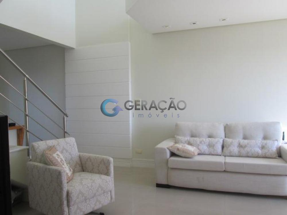 Comprar Apartamento / Cobertura em São José dos Campos apenas R$ 630.000,00 - Foto 3