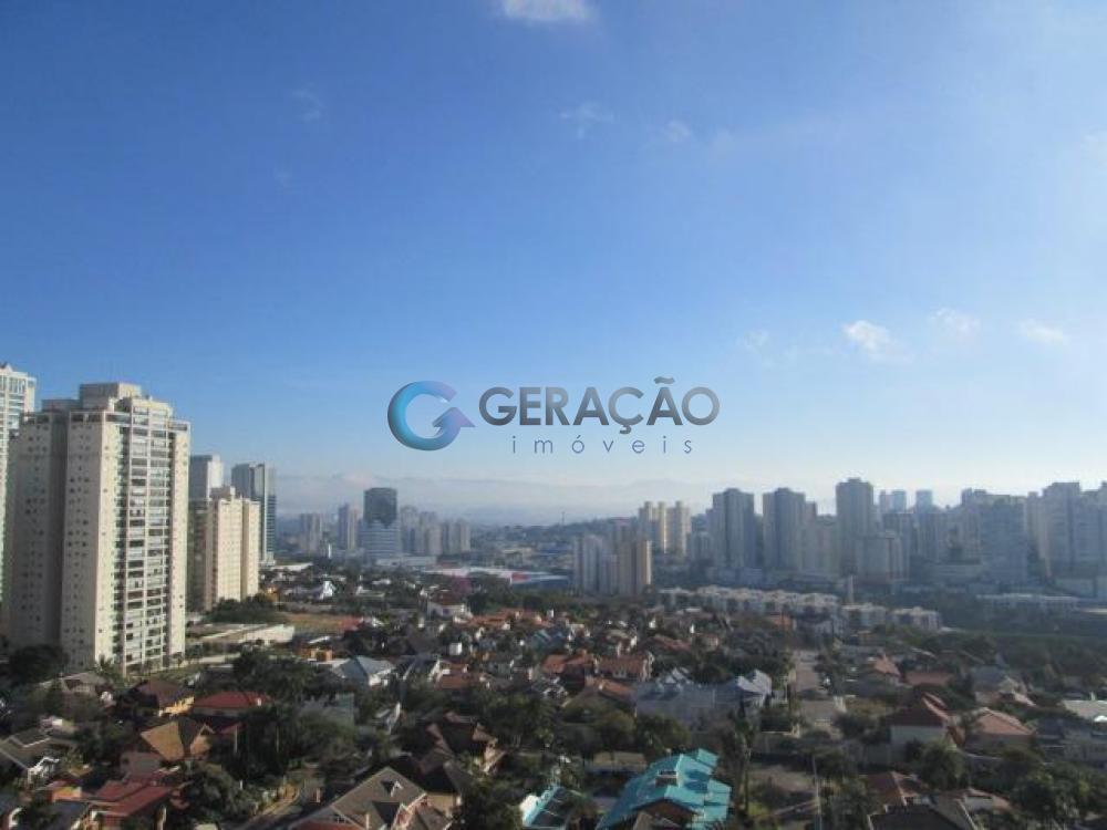 Comprar Apartamento / Cobertura em São José dos Campos apenas R$ 630.000,00 - Foto 4