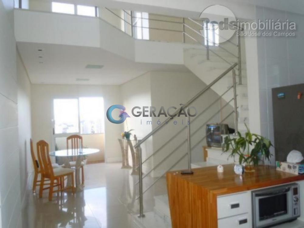 Comprar Apartamento / Cobertura em São José dos Campos apenas R$ 630.000,00 - Foto 5