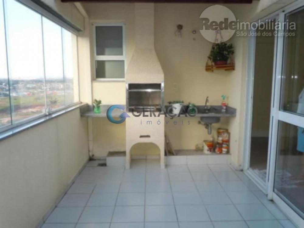 Comprar Apartamento / Cobertura em São José dos Campos apenas R$ 630.000,00 - Foto 6