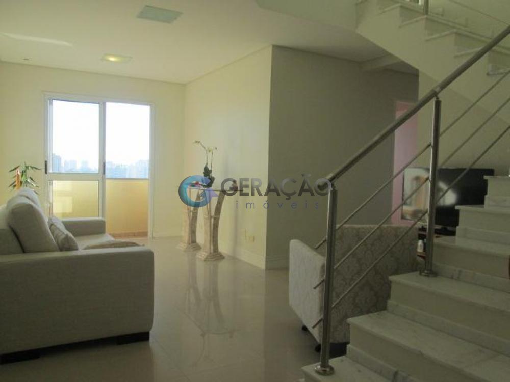 Comprar Apartamento / Cobertura em São José dos Campos apenas R$ 630.000,00 - Foto 7