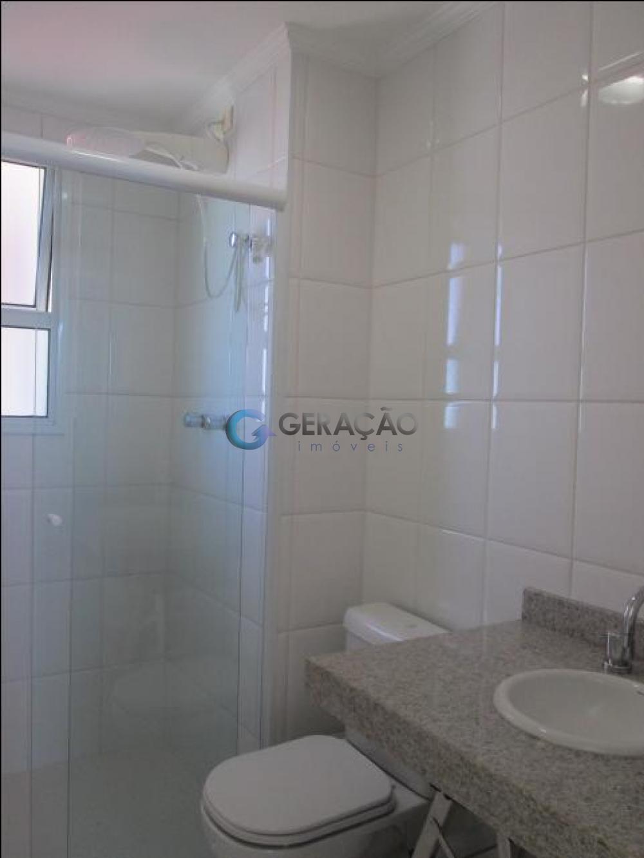 Comprar Apartamento / Cobertura em São José dos Campos apenas R$ 630.000,00 - Foto 8