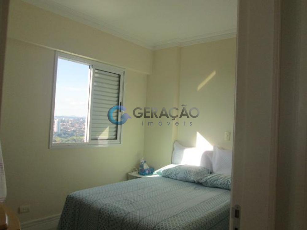 Comprar Apartamento / Cobertura em São José dos Campos apenas R$ 630.000,00 - Foto 9