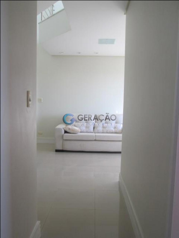 Comprar Apartamento / Cobertura em São José dos Campos apenas R$ 630.000,00 - Foto 11