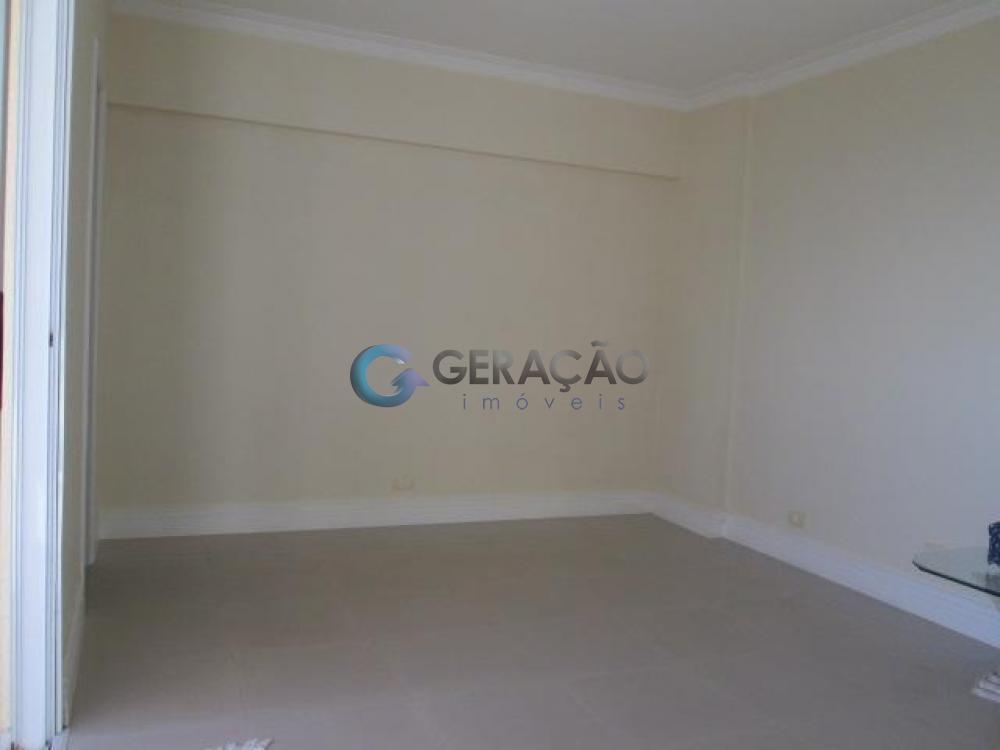 Comprar Apartamento / Cobertura em São José dos Campos apenas R$ 630.000,00 - Foto 13