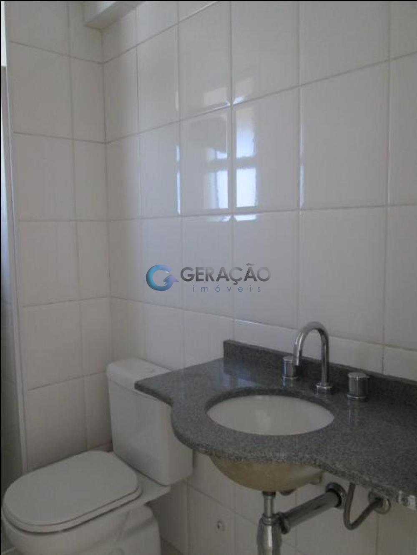 Comprar Apartamento / Cobertura em São José dos Campos apenas R$ 630.000,00 - Foto 14