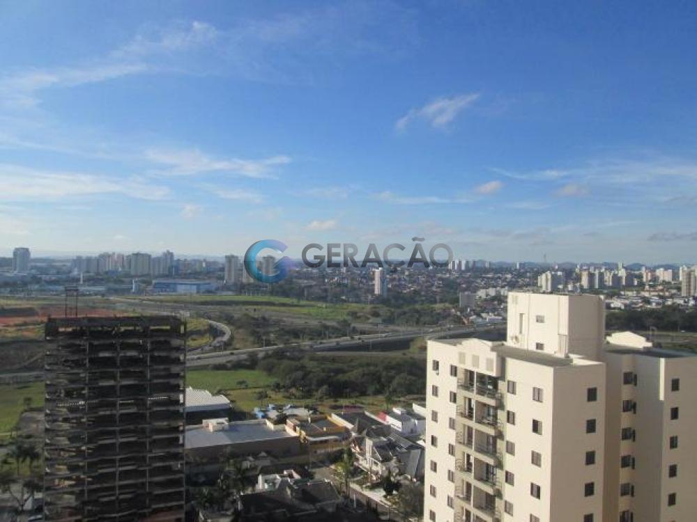 Comprar Apartamento / Cobertura em São José dos Campos apenas R$ 630.000,00 - Foto 10
