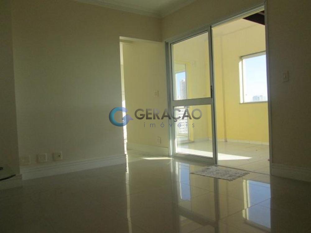 Comprar Apartamento / Cobertura em São José dos Campos apenas R$ 630.000,00 - Foto 15