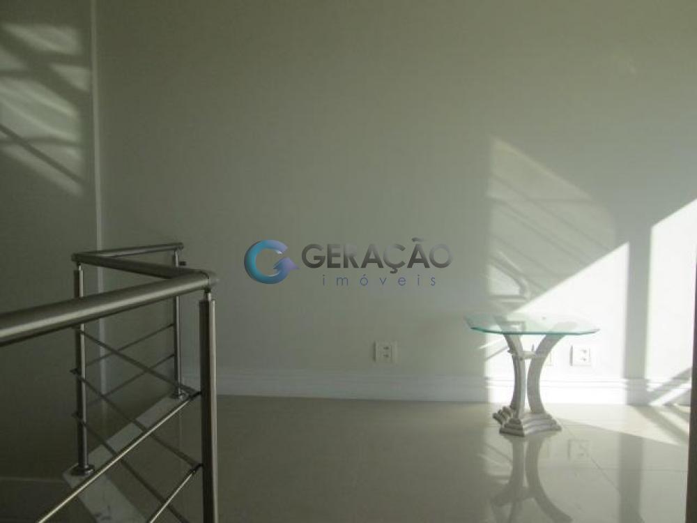 Comprar Apartamento / Cobertura em São José dos Campos apenas R$ 630.000,00 - Foto 17