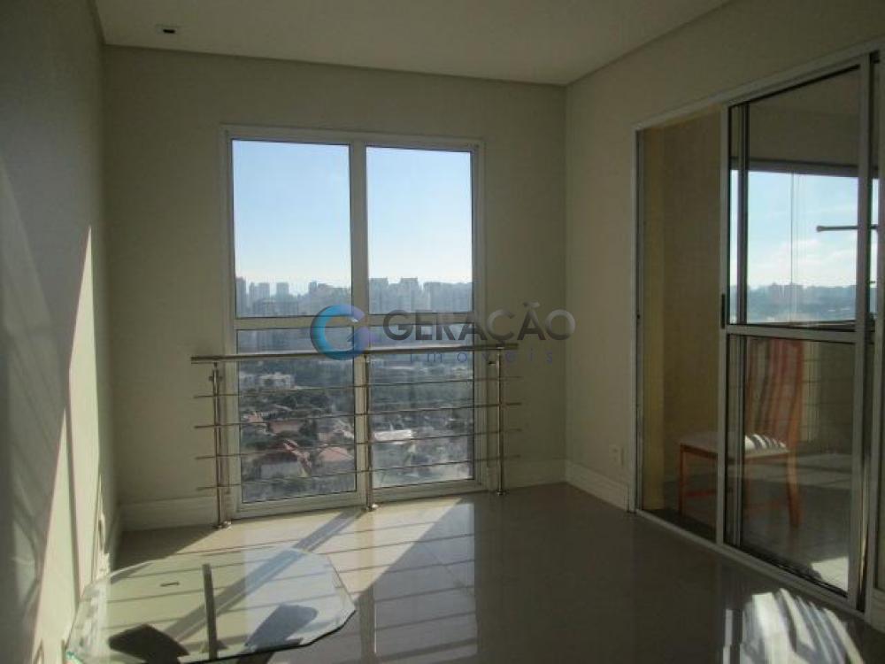 Comprar Apartamento / Cobertura em São José dos Campos apenas R$ 630.000,00 - Foto 18