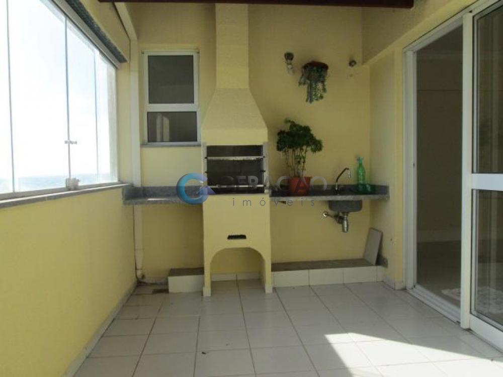 Comprar Apartamento / Cobertura em São José dos Campos apenas R$ 630.000,00 - Foto 20