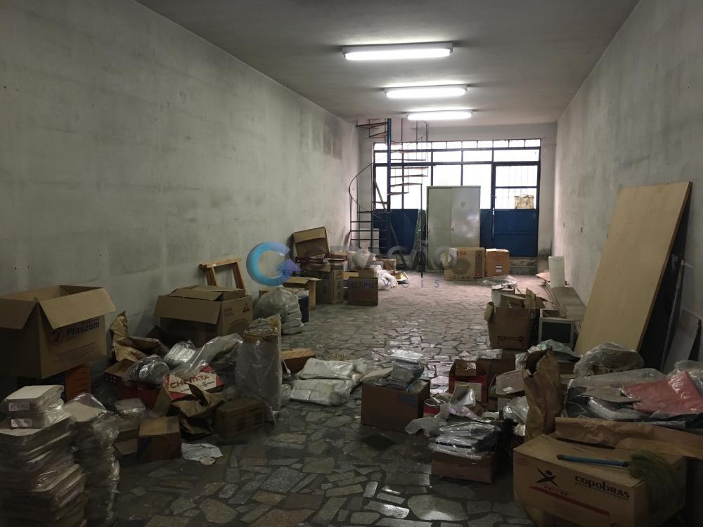 Alugar Comercial / Ponto Comercial em São José dos Campos R$ 3.000,00 - Foto 3
