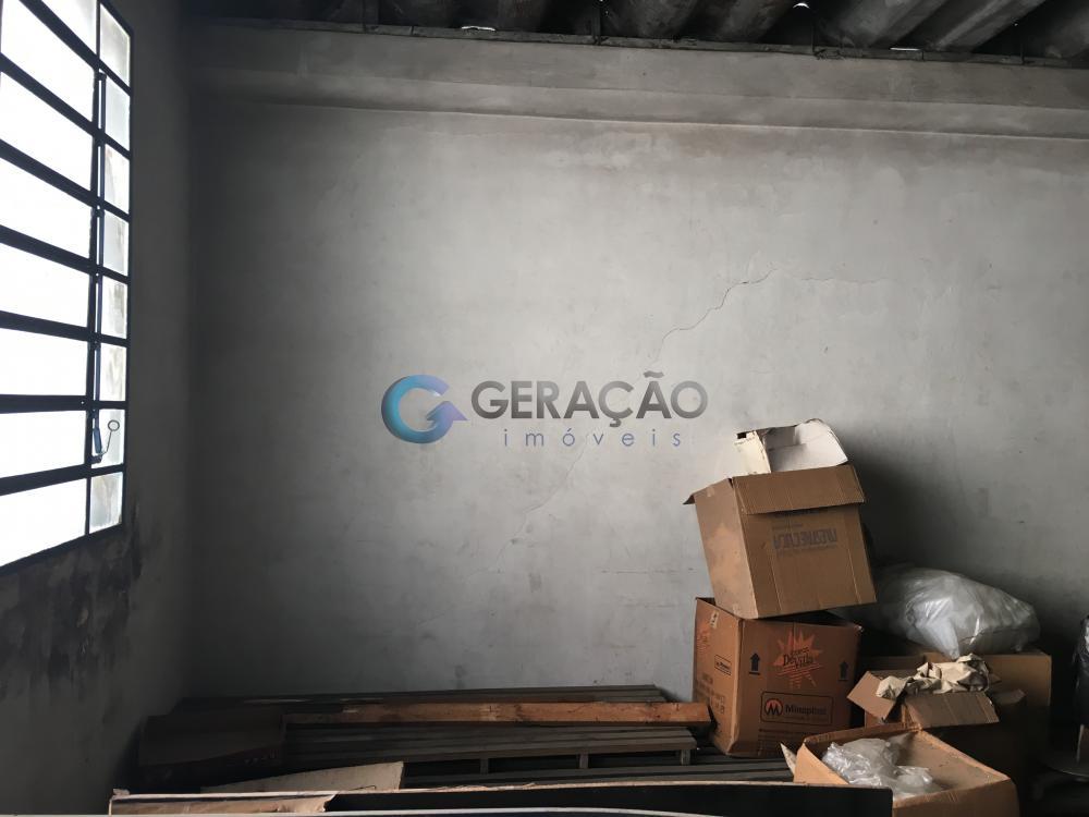 Alugar Comercial / Ponto Comercial em São José dos Campos R$ 3.000,00 - Foto 4