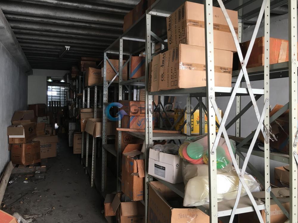 Alugar Comercial / Ponto Comercial em São José dos Campos R$ 3.000,00 - Foto 6