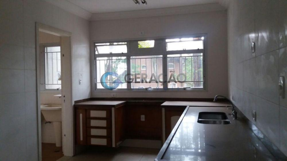 Alugar Apartamento / Padrão em São José dos Campos apenas R$ 3.500,00 - Foto 2