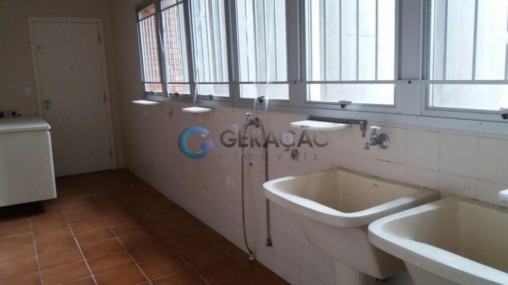 Alugar Apartamento / Padrão em São José dos Campos apenas R$ 3.500,00 - Foto 3