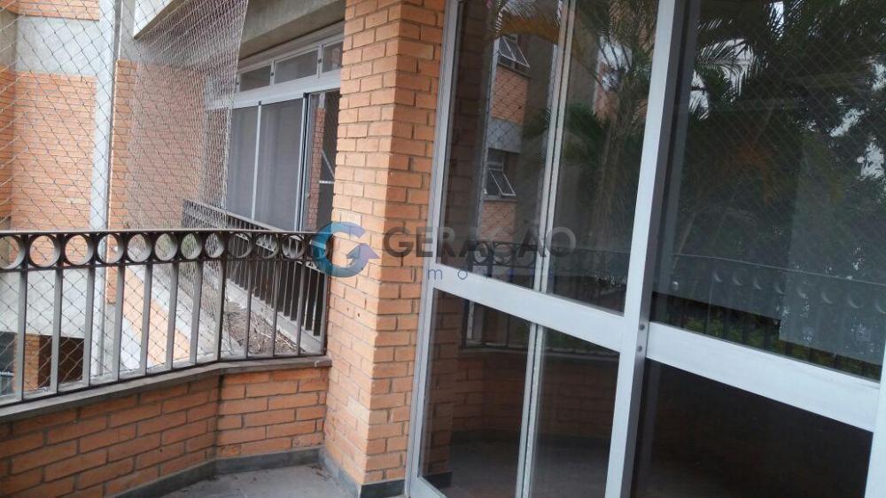 Alugar Apartamento / Padrão em São José dos Campos apenas R$ 3.500,00 - Foto 6