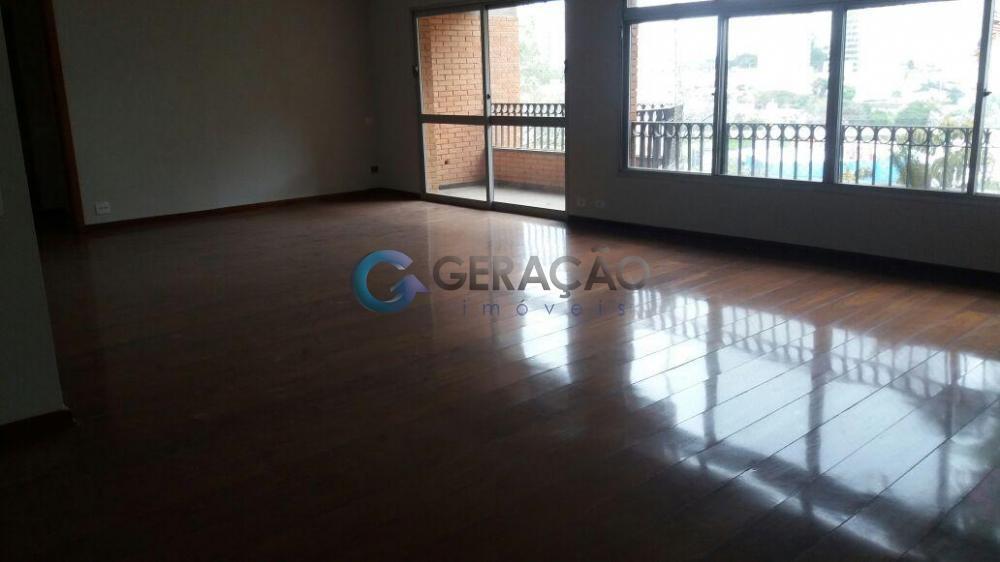 Alugar Apartamento / Padrão em São José dos Campos apenas R$ 3.500,00 - Foto 7