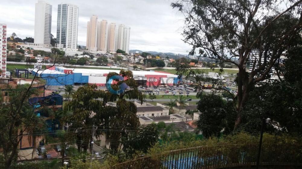 Alugar Apartamento / Padrão em São José dos Campos apenas R$ 3.500,00 - Foto 12