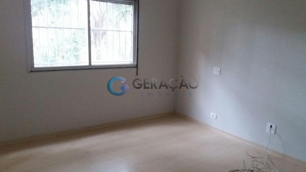 Alugar Apartamento / Padrão em São José dos Campos apenas R$ 3.500,00 - Foto 19