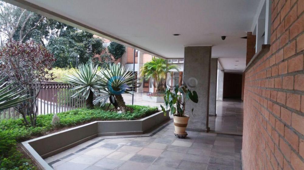 Alugar Apartamento / Padrão em São José dos Campos apenas R$ 3.500,00 - Foto 21