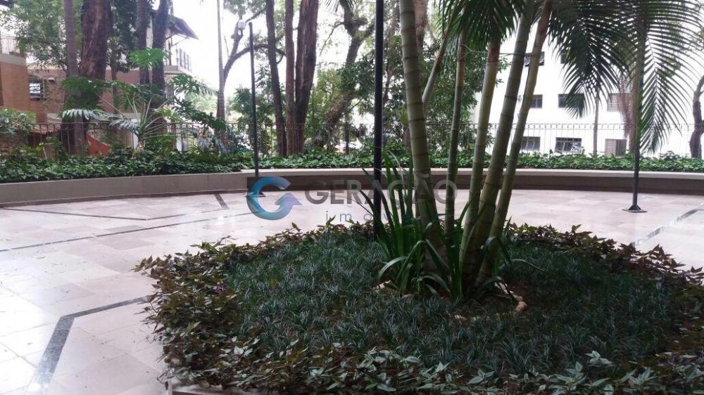 Alugar Apartamento / Padrão em São José dos Campos apenas R$ 3.500,00 - Foto 26