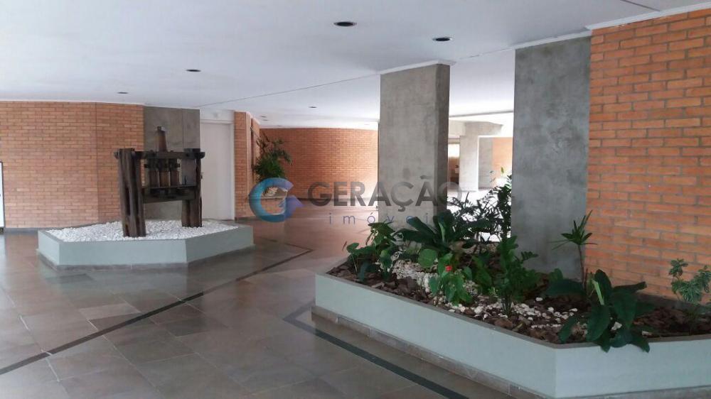 Alugar Apartamento / Padrão em São José dos Campos apenas R$ 3.500,00 - Foto 29