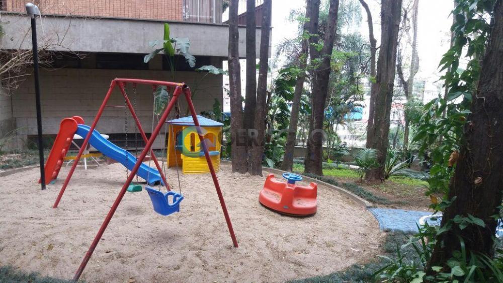 Alugar Apartamento / Padrão em São José dos Campos apenas R$ 3.500,00 - Foto 33