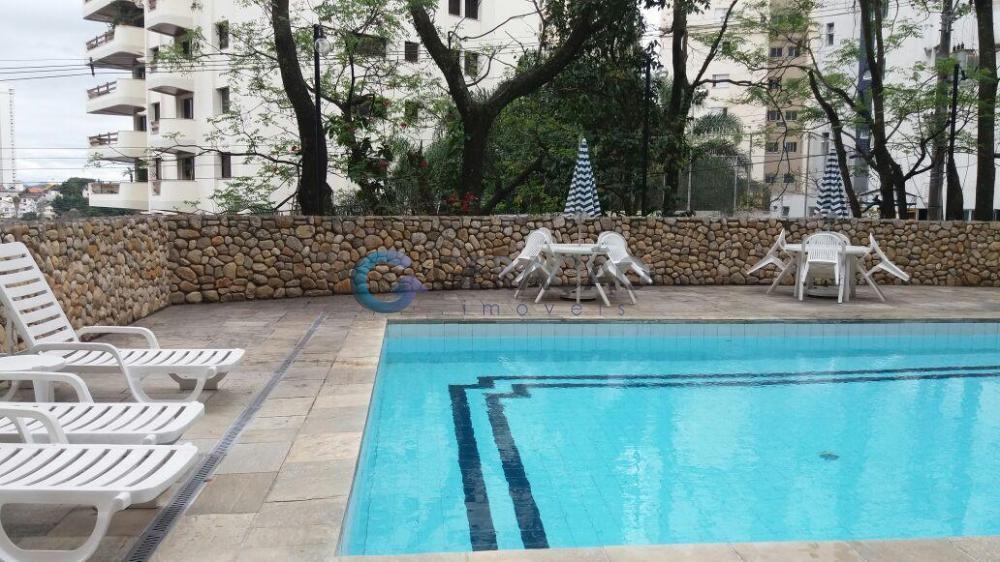 Alugar Apartamento / Padrão em São José dos Campos apenas R$ 3.500,00 - Foto 36