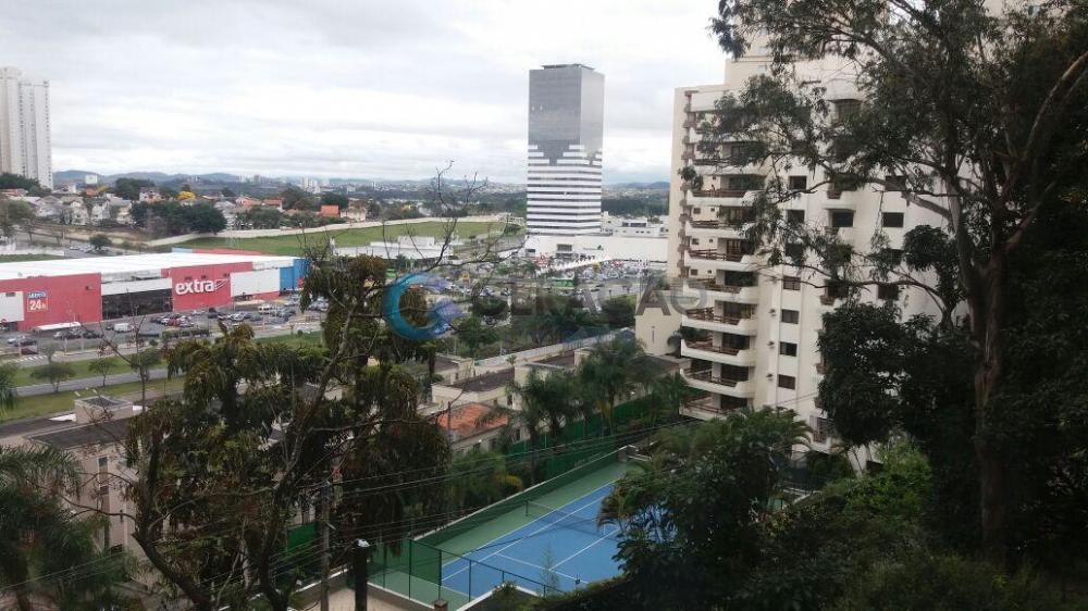 Alugar Apartamento / Padrão em São José dos Campos apenas R$ 3.500,00 - Foto 37
