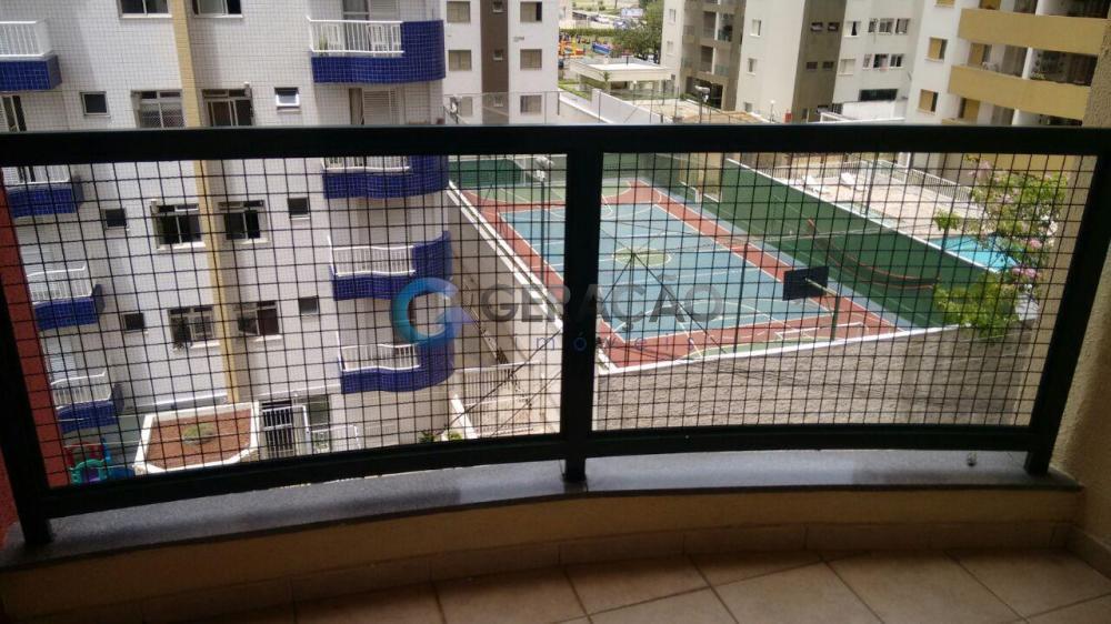 Comprar Apartamento / Padrão em São José dos Campos apenas R$ 400.000,00 - Foto 1