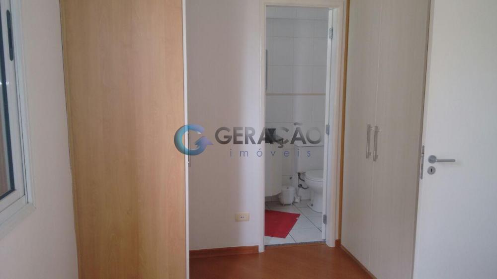 Comprar Apartamento / Padrão em São José dos Campos apenas R$ 400.000,00 - Foto 6