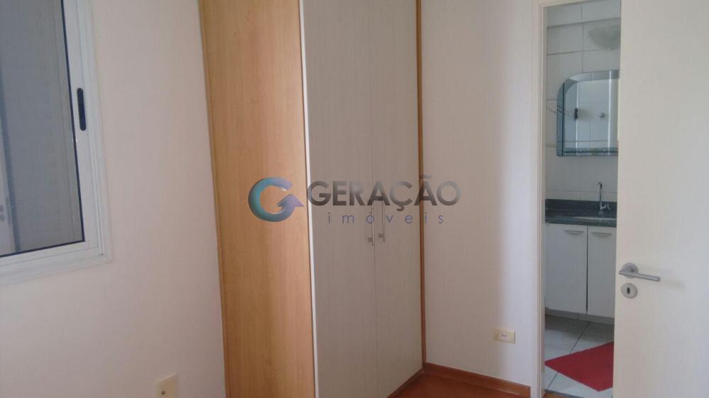 Comprar Apartamento / Padrão em São José dos Campos apenas R$ 400.000,00 - Foto 7